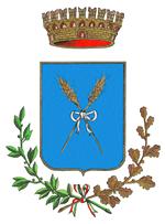 Comune di Vallio Terme